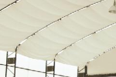 ガラスクロス(建築基準法第22条区域対応)